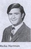 Raiko Hartman