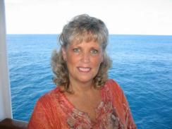 Pam Hartwell