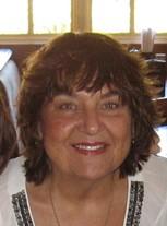 Stephanie Nurches