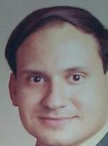 Dennis Sigle