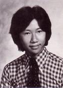 Philip Chin