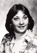 Amy Gretsky