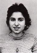 Marilyn Kass