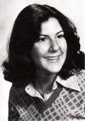 Stephanie Kass