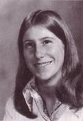 Cindy O'Brien