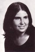 Nancy M. Pati