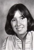 Elizabeth Harrison