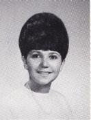 Carol Ann Alessi (Crawford)