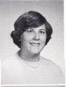 Christine Berner (Nolle)