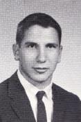 George Caplan