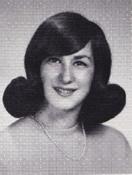 Marsha Dorn