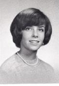 Leslie A Lyons (Dinkel)