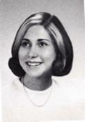 Carolyn McCoy (Key)