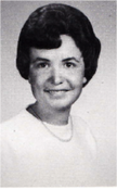 Nancy Scott Miller