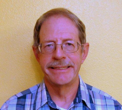 Robert A Purvis