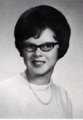Donna Wiener