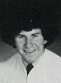 Bob Brennan