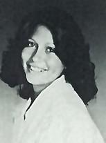 Darnette Maulson