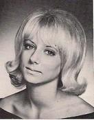 Nancy Busto