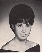 Patricia Maloy (Costa)