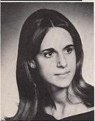 Lorna Pautzke