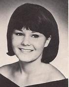 Angelica Scheibner (Osborne)
