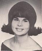 Barbara Schultz (Martinez)