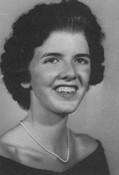Nancy Martin (Tucker)