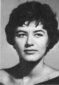 Linda Nelson (Orr)