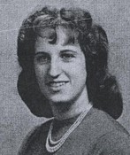 Patricia Barlich