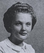Lois Bartholomae