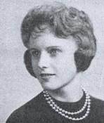 Margaret Bender