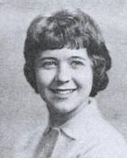 Diane Bitzer