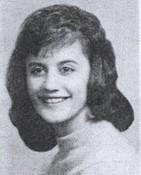 Sarah Blose