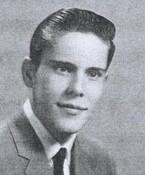 Ervin Boyd Jr.
