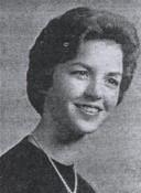 Leah Bredahl