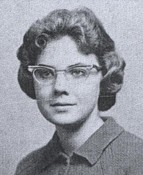 Carol Carpenter