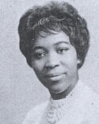 Bette Jean Carter