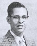 Frank Coffen