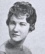 Lana Coleman