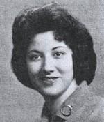 Emma Conte