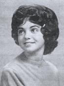 Angela D'Ambrosio