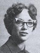 Marsha Downey