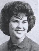 Lorraine Dunbar
