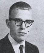 John Eckblad
