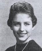 Denise Erdman