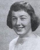 Janice Farnsworth