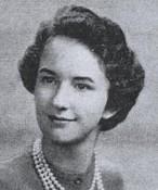 Lynda Gealy