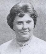 Donna Lee Giltrap