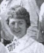 Nancy Goode